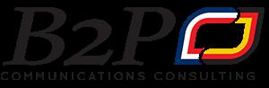Logo B2P